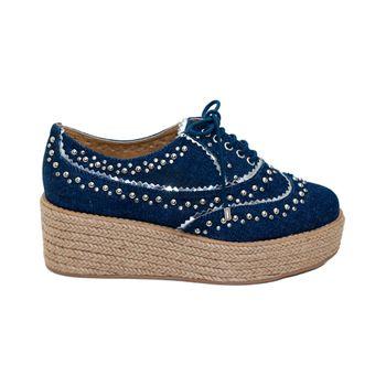oxford-57012-azul-4