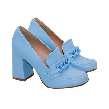sapato-2853557-azul-2