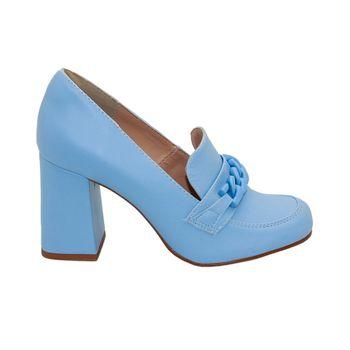 sapato-2853557-azul-3