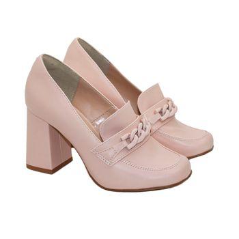 sapato-2853557-rosa-2