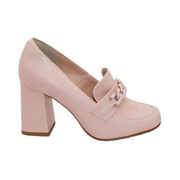sapato-2853557-rosa-5