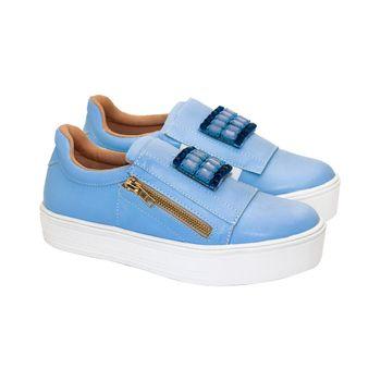 285-3557-azul_1