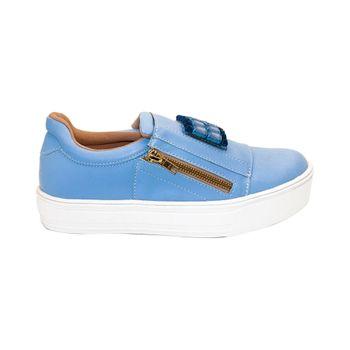 285-3557-azul_2