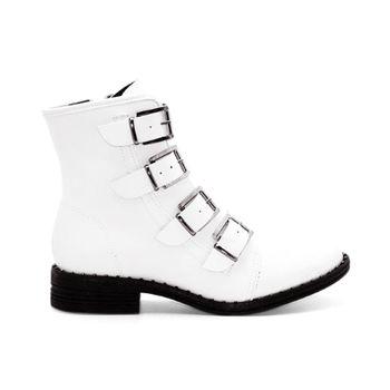 COTA-branco-3