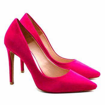 anita-pink