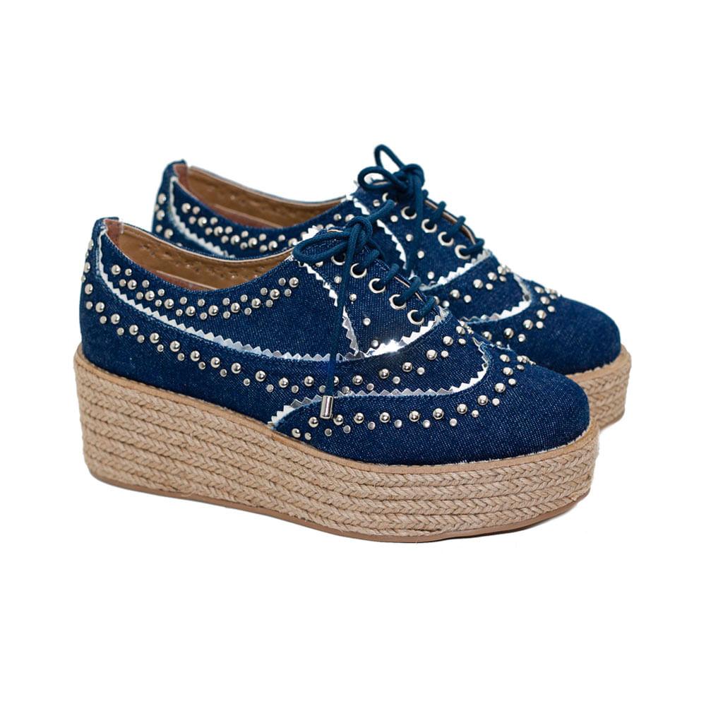 oxford-57012-azul-2