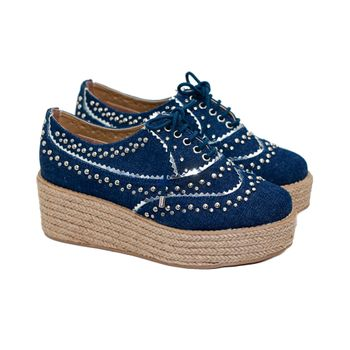 oxford-57012-azul-2