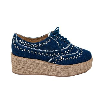 oxford-57012-azul-4