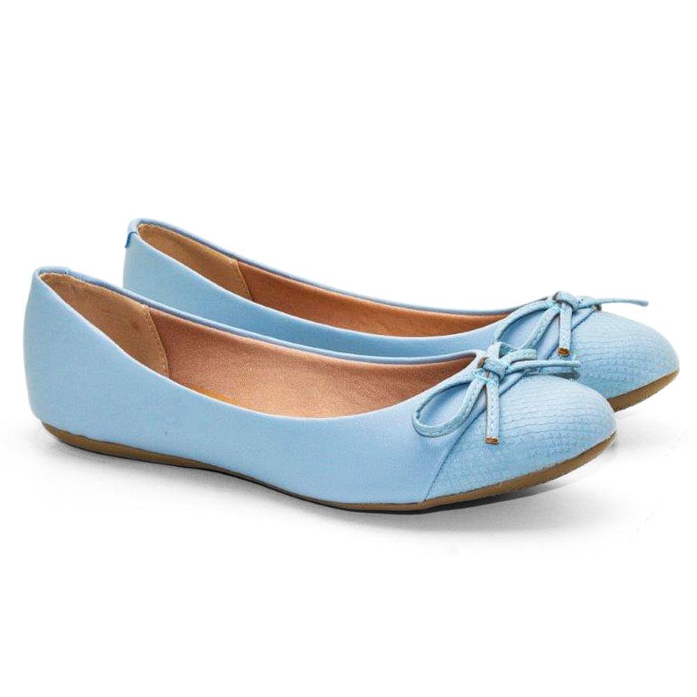 sapatilha-azul-2