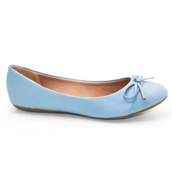sapatilha-azul-4
