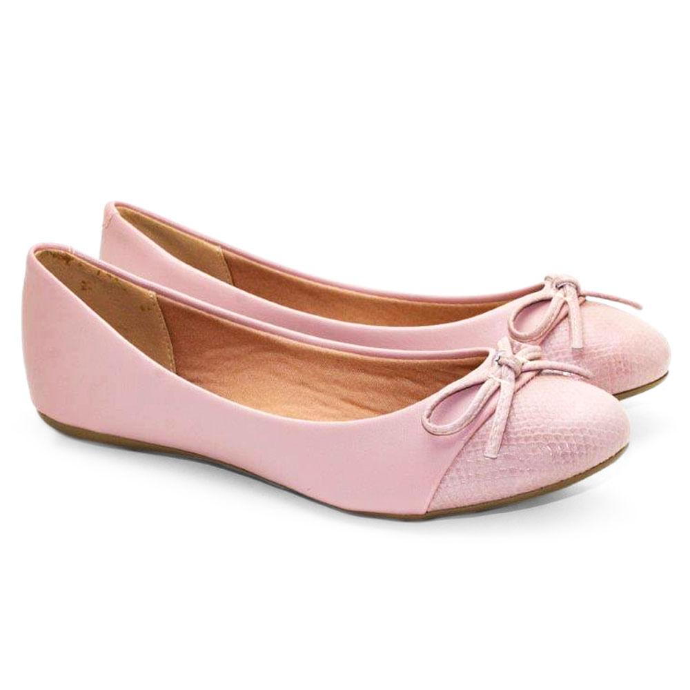 sapatilha-rosa-2