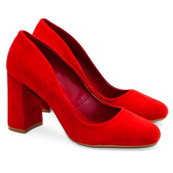 ELSA-vermelho-0462