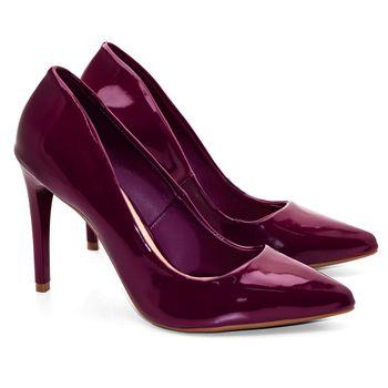 marsala-violeta-0528