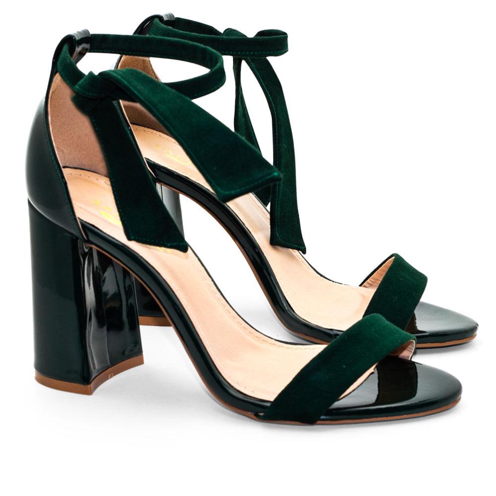 bele-verde--3-de-16-