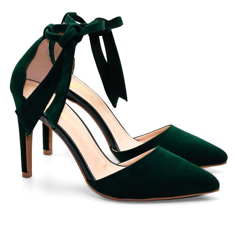 aurora-verde--5-de-12-