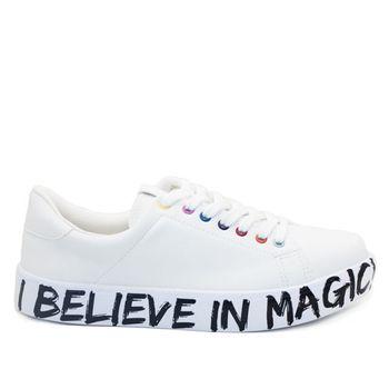 Believe-branco-2-OK