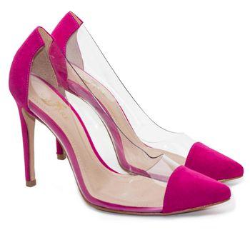 Vinil-2-Pink-OK