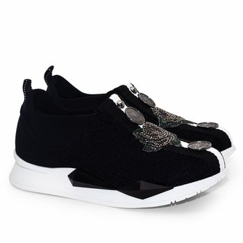 foot-preto-2