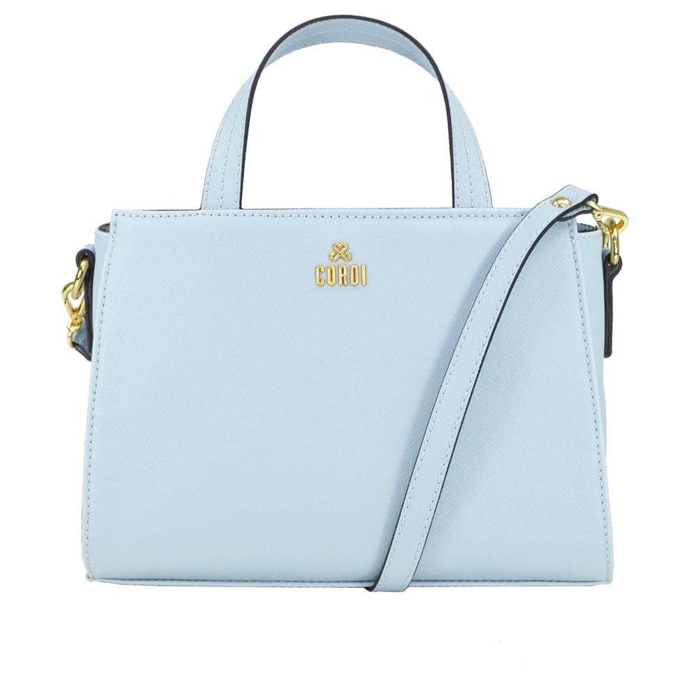 1834-azul