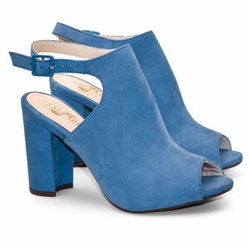 niagara-azul-2