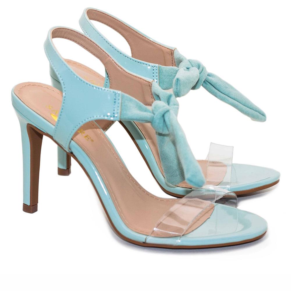 Sandals-Alga