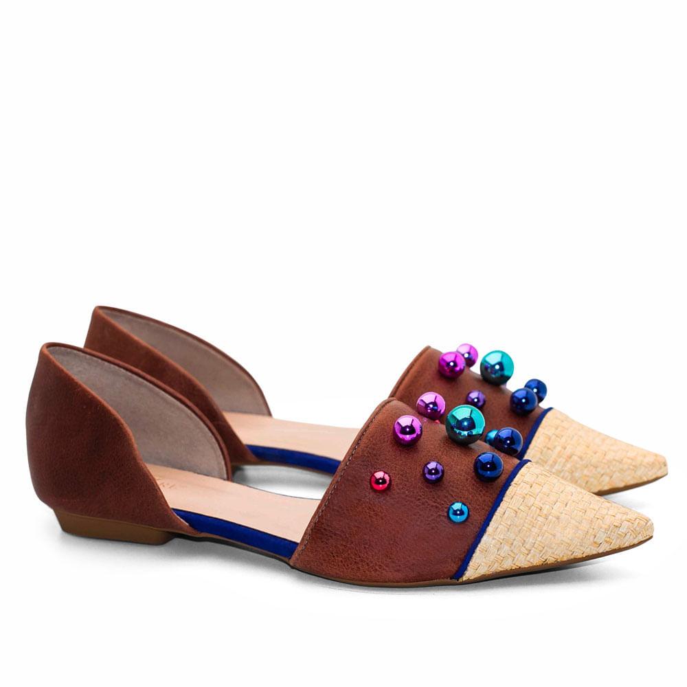 mule-bolas-coloridas