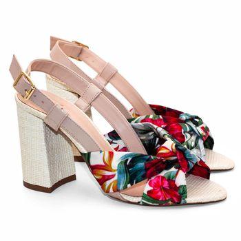 sandalia-estampa-floral-2