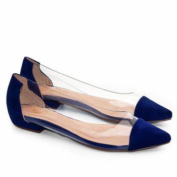 sap-vinil-azul-2