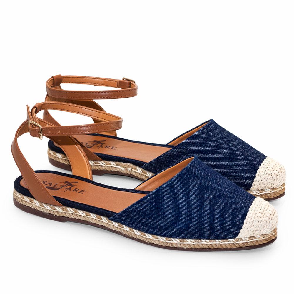 tello-jeans-3