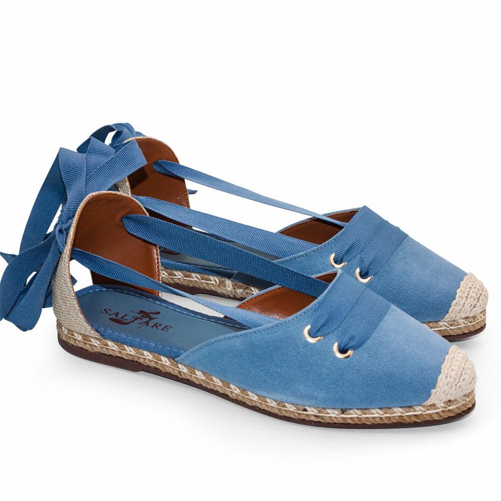 tilele-azul-3