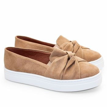 SLIP-ON-NO-amendoa-3
