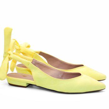 CONFETE-amarelo