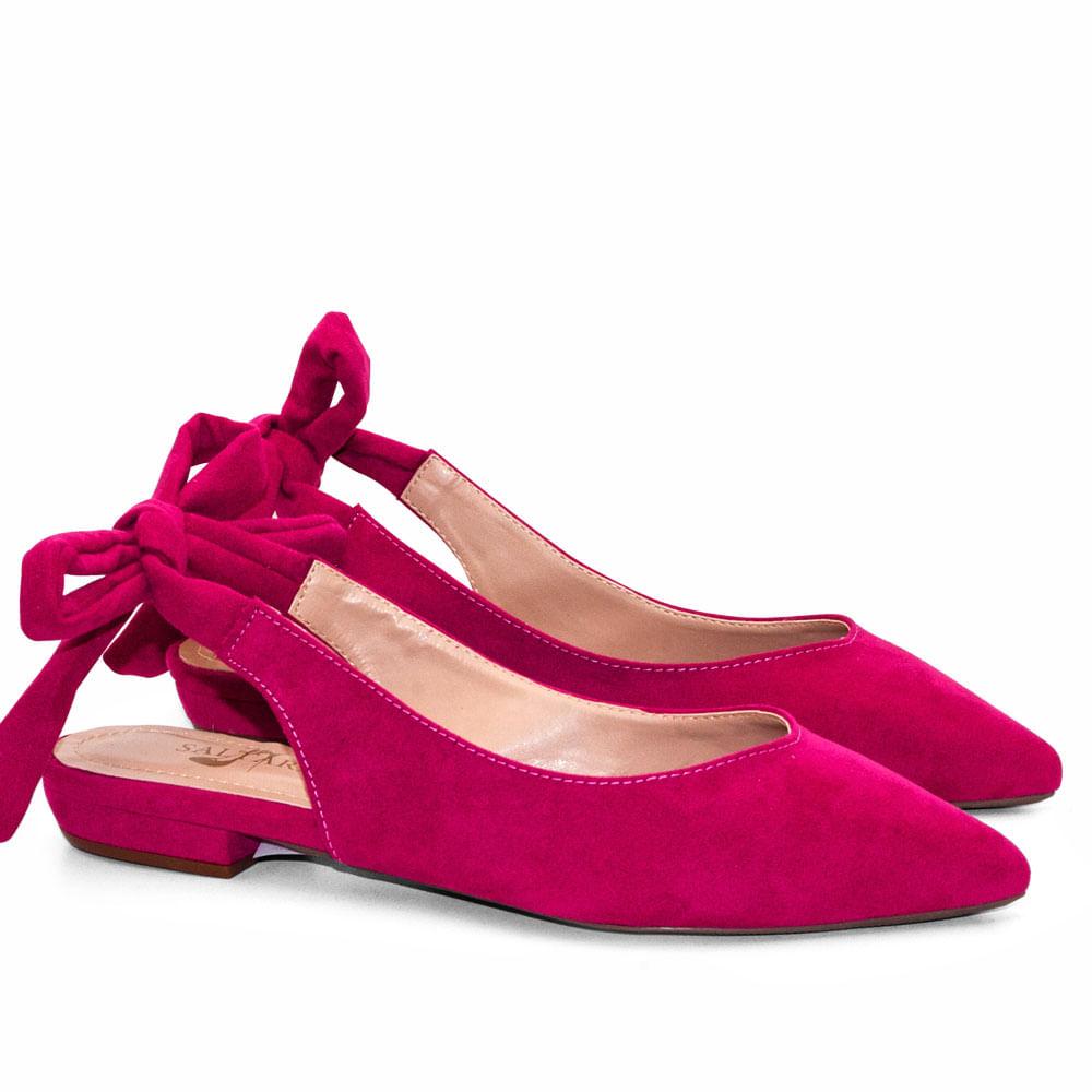 CONFETE-pink-2