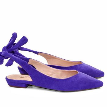 CONFETE-lilac