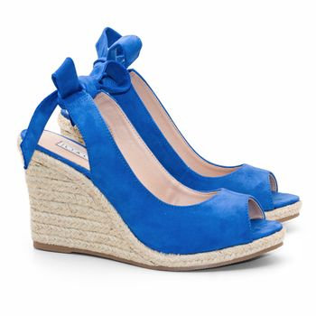 LOLA-azul