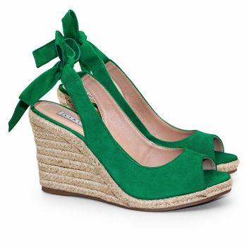 LOLA-verde-2