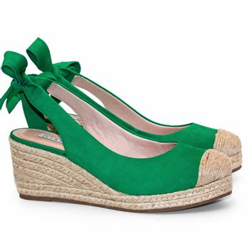 LILO-verde