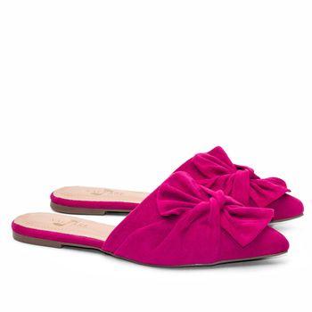 FLOR-pink-3