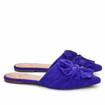 FLOR-violeta-2