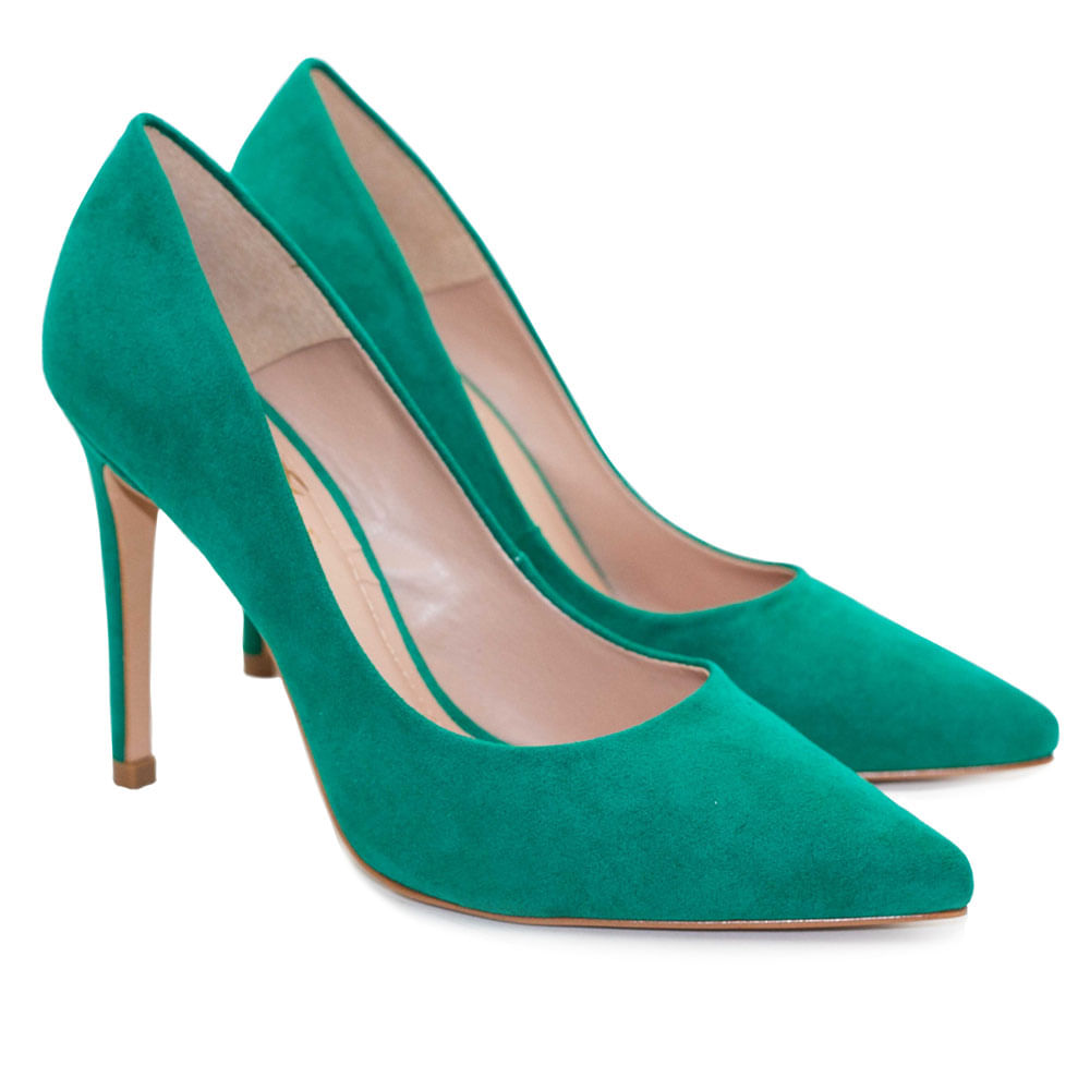 Anita-Verde-1-OK