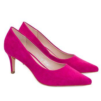 Ludimila-pink-1-OK