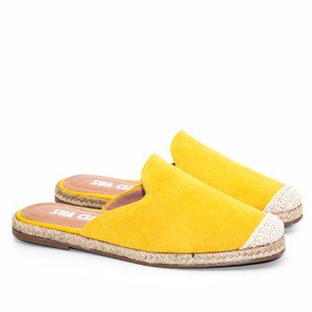 good-amarelo