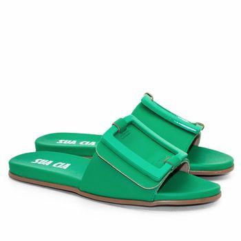 moderna-verde