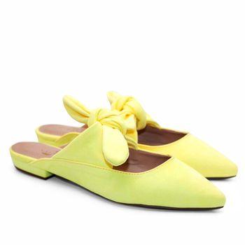 mimi-amarelo