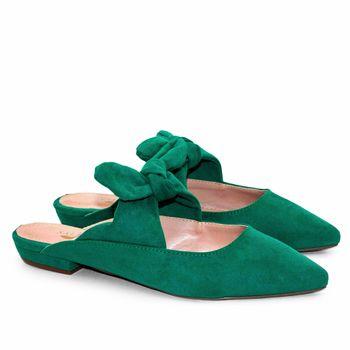 mimi-verde