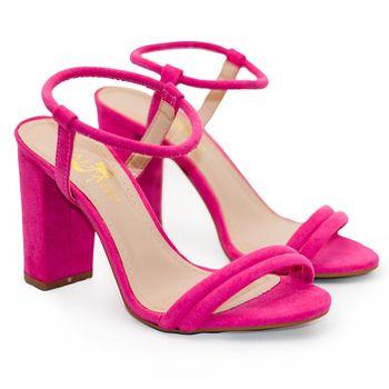 Elastic-pink-ok