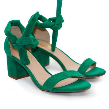 amarro-verde1-ok