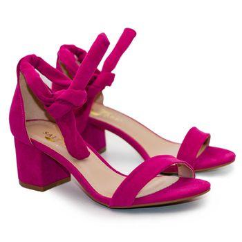 amarro-pink
