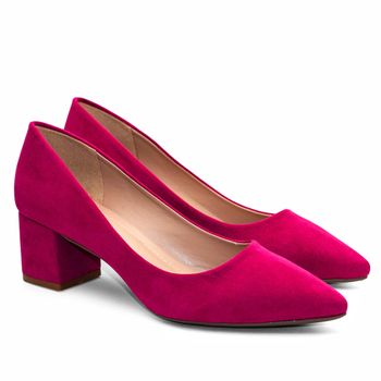 balsamo-su-pink