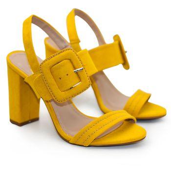 carara-amarelo